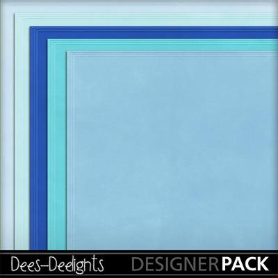 Feeling_blue_image9