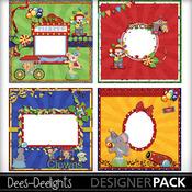 A_day_at_the_circus_image7_medium