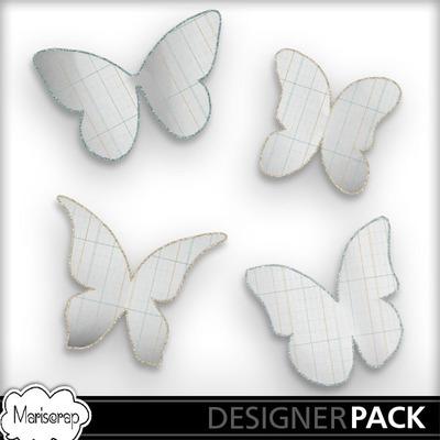Msp_cu_papillon1_pv_mms