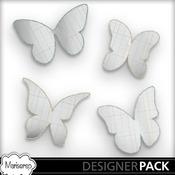 Msp_cu_papillon1_pv_mms_medium