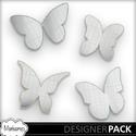 Msp_cu_papillon1_pv_mms_small