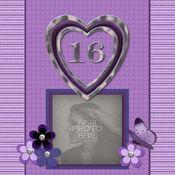 Sweet_sixteen_12x12_photobook-001_medium