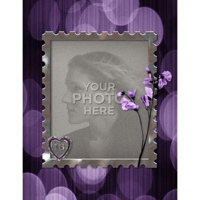 Sweet_sixteen_8x11_photobook-013