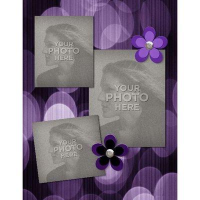 Sweet_sixteen_8x11_photobook-014