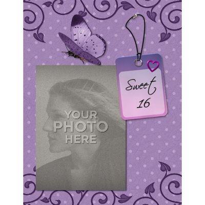 Sweet_sixteen_8x11_photobook-016