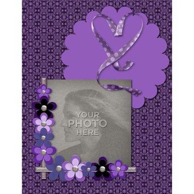 Sweet_sixteen_8x11_photobook-017