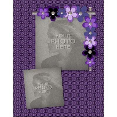 Sweet_sixteen_8x11_photobook-018