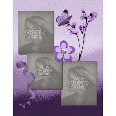 Sweet_sixteen_8x11_photobook-020