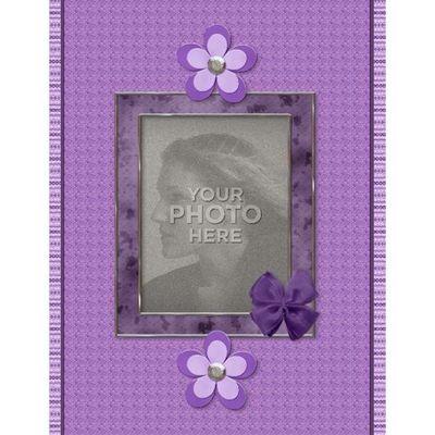 Sweet_sixteen_8x11_photobook-022