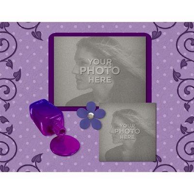 Sweet_sixteen_11x8_photobook-005