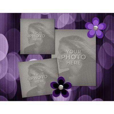 Sweet_sixteen_11x8_photobook-014