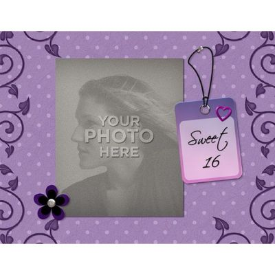 Sweet_sixteen_11x8_photobook-016