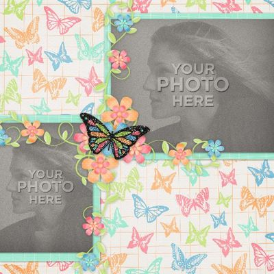 Butterflies_are_free_template-001