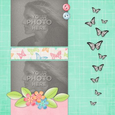 Butterflies_are_free_template-004