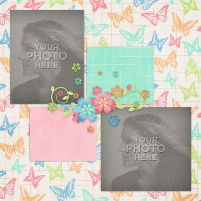 Butterflies_are_free_photobook-004