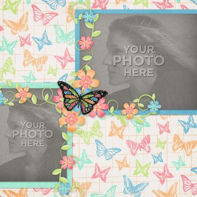 Butterflies_are_free_photobook-011