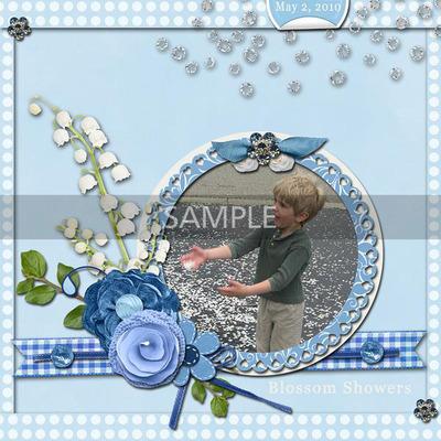 Fb_ct_annemarie2