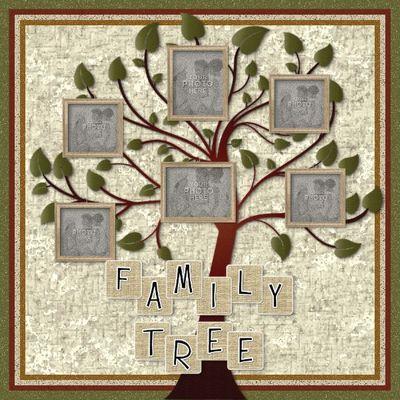 My_family_tree_12x12_photobook-001