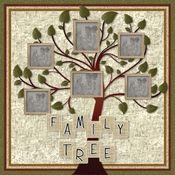 My_family_tree_12x12_photobook-001_medium