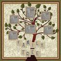 My_family_tree_12x12_photobook-001_small