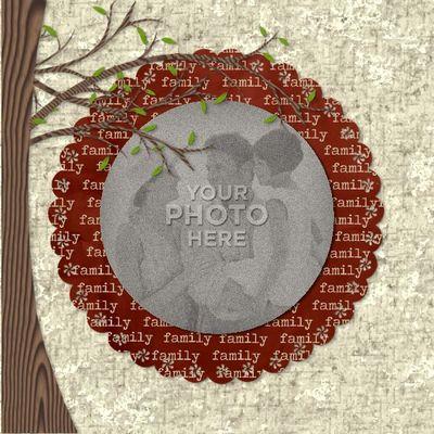 My_family_tree_12x12_photobook-002