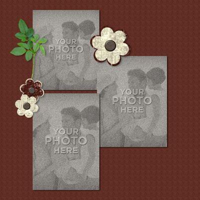 My_family_tree_12x12_photobook-003