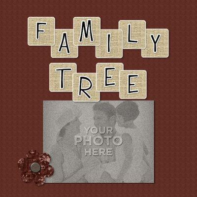 My_family_tree_12x12_photobook-004