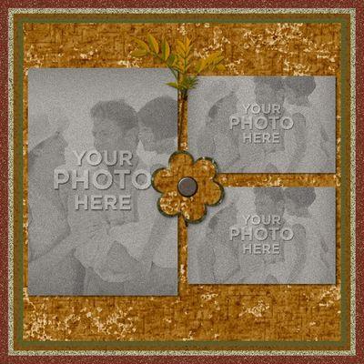 My_family_tree_12x12_photobook-005