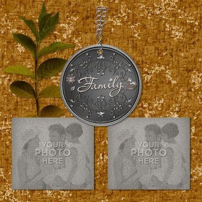 My_family_tree_12x12_photobook-006