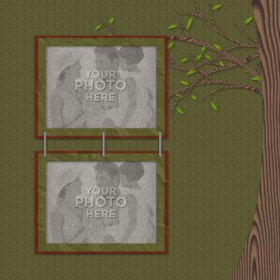 My_family_tree_12x12_photobook-007