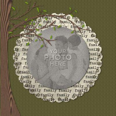 My_family_tree_12x12_photobook-008