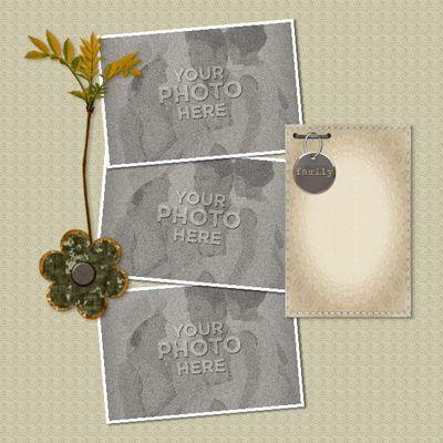 My_family_tree_12x12_photobook-009