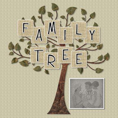 My_family_tree_12x12_photobook-010