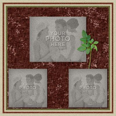 My_family_tree_12x12_photobook-011