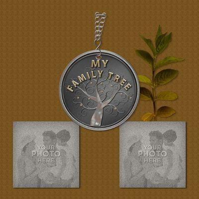 My_family_tree_12x12_photobook-013