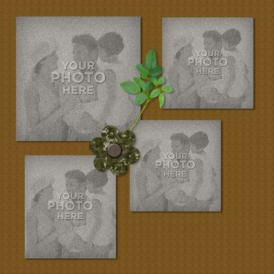 My_family_tree_12x12_photobook-014