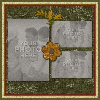 My_family_tree_12x12_photobook-015