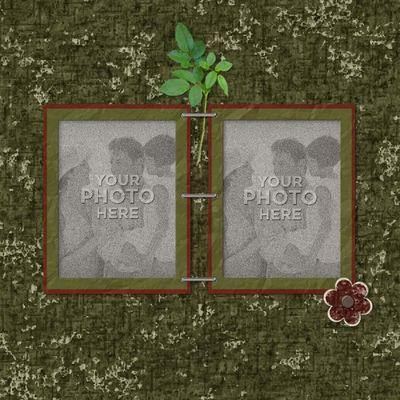 My_family_tree_12x12_photobook-016