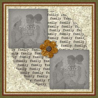 My_family_tree_12x12_photobook-017