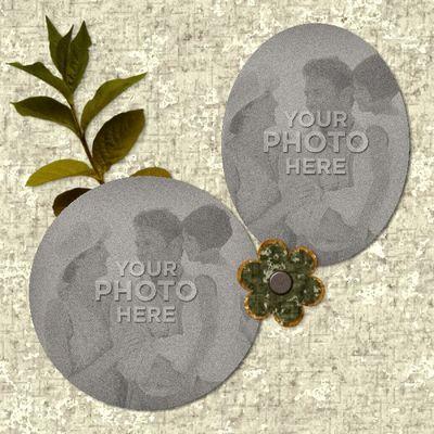 My_family_tree_12x12_photobook-018