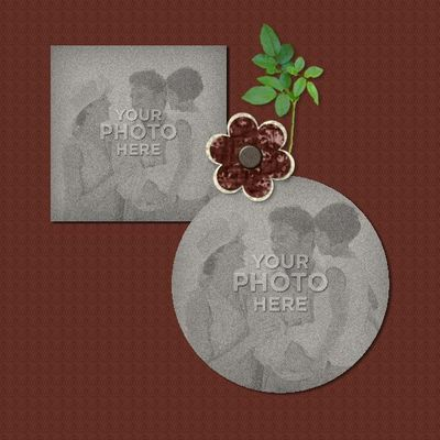 My_family_tree_12x12_photobook-019
