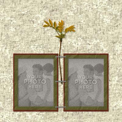 My_family_tree_12x12_photobook-021