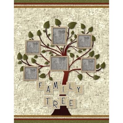 My_family_tree_8x11_photobook-001