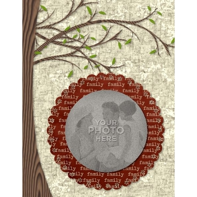 My_family_tree_8x11_photobook-002
