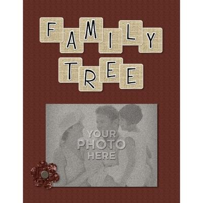 My_family_tree_8x11_photobook-004