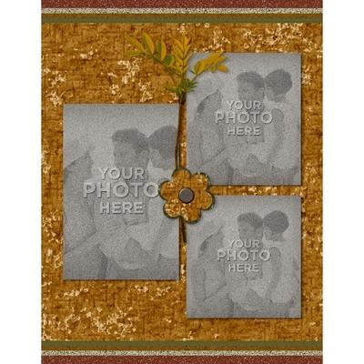 My_family_tree_8x11_photobook-005