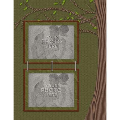 My_family_tree_8x11_photobook-007
