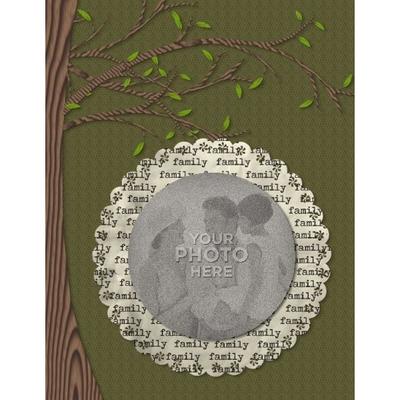 My_family_tree_8x11_photobook-008