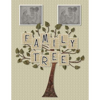 My_family_tree_8x11_photobook-010