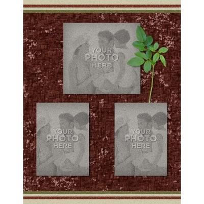 My_family_tree_8x11_photobook-011